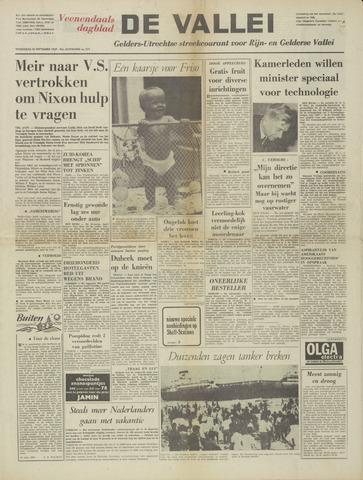 De Vallei 1969-09-24