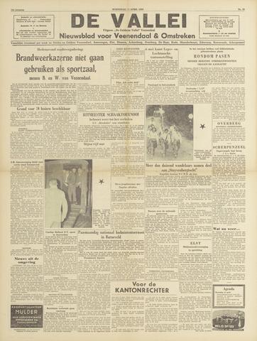 De Vallei 1960-04-13
