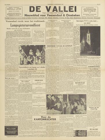 De Vallei 1959-09-16