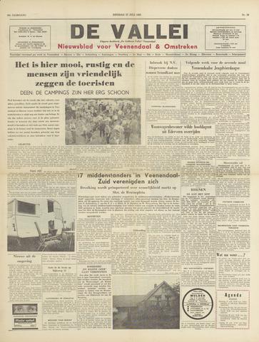 De Vallei 1965-07-27