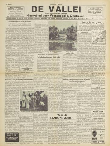 De Vallei 1958-05-07