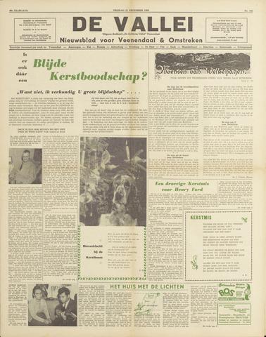 De Vallei 1962-12-21