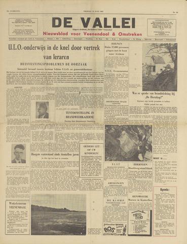 De Vallei 1965-06-18