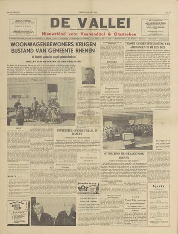 De Vallei 1965-05-21