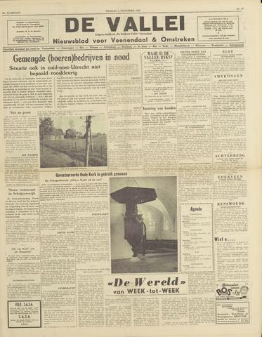 De Vallei 1962-11-02