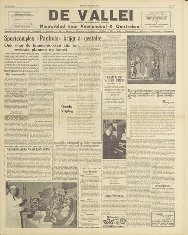 De Vallei 1962-04-20