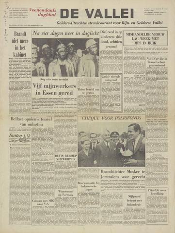 De Vallei 1969-10-06