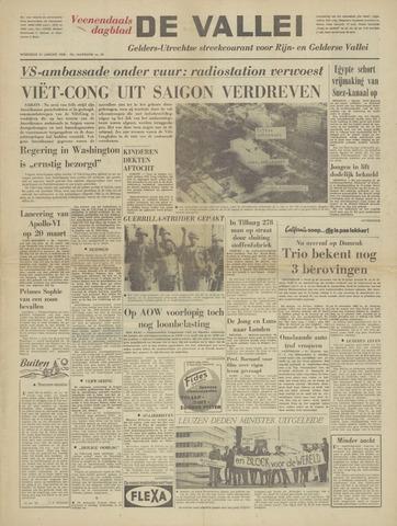De Vallei 1968-01-31