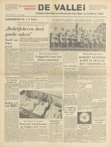 De Vallei 1967-03-03