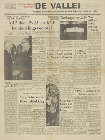 De Vallei 1969-11-10