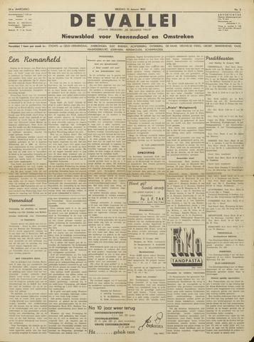 De Vallei 1950-01-13