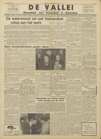 De Vallei 1953-02-06