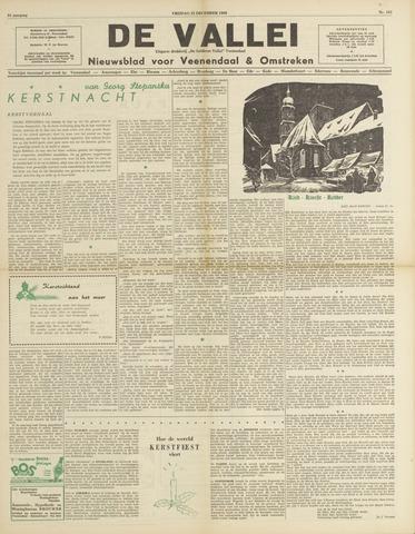 De Vallei 1960-12-23