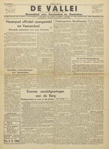 De Vallei 1951-05-04