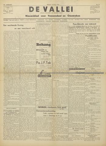 De Vallei 1950-03-31