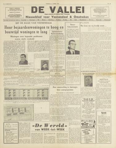 De Vallei 1963-04-12