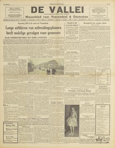 De Vallei 1961-03-24