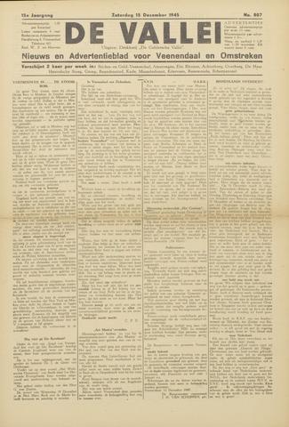 De Vallei 1945-12-15
