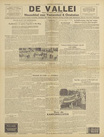 De Vallei 1959-09-23
