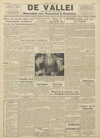 De Vallei 1955-06-10