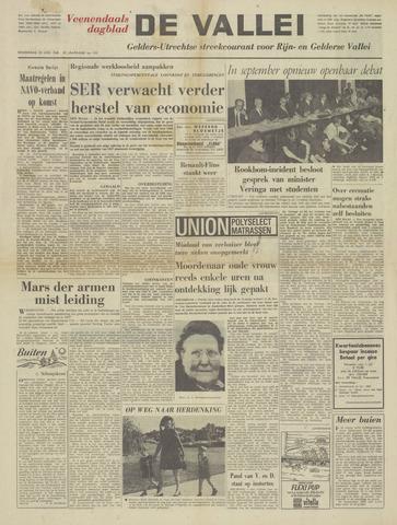 De Vallei 1968-06-20
