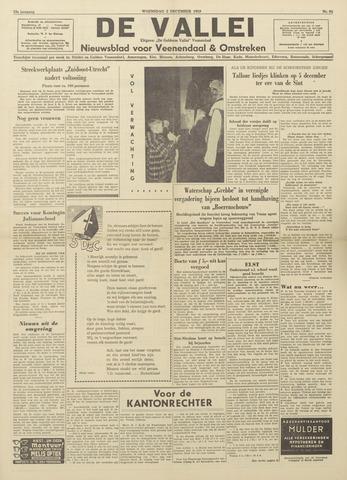 De Vallei 1959-12-02