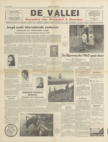 De Vallei 1965-05-25