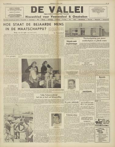 De Vallei 1964-07-31