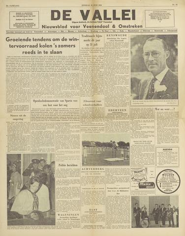 De Vallei 1964-06-30
