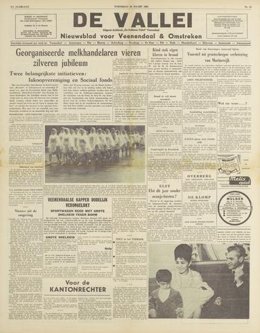 De Vallei 1963-03-20