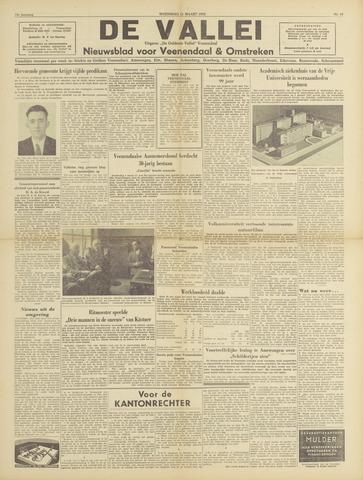 De Vallei 1959-03-11