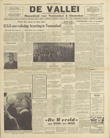 De Vallei 1962-10-19