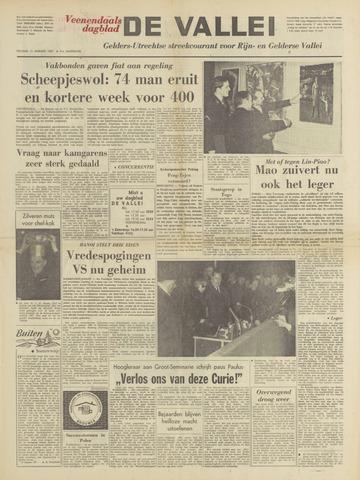 De Vallei 1967-01-13