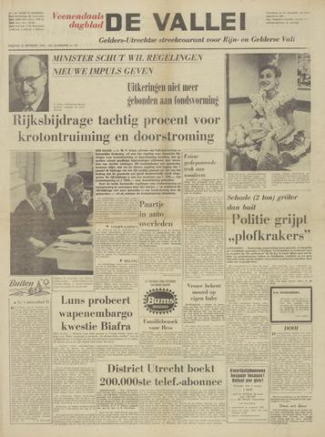 De Vallei 1969-12-23