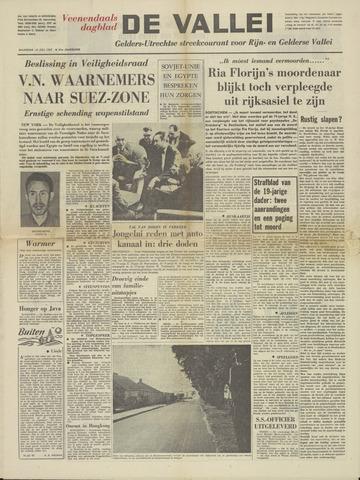 De Vallei 1967-07-10