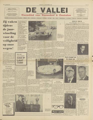 De Vallei 1965-12-31