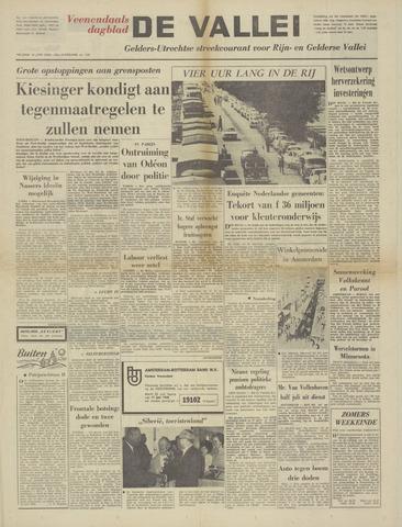 De Vallei 1968-06-14