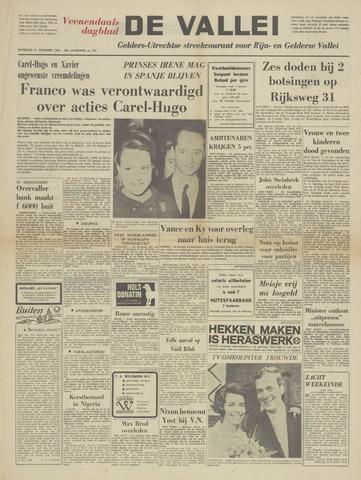 De Vallei 1968-12-21