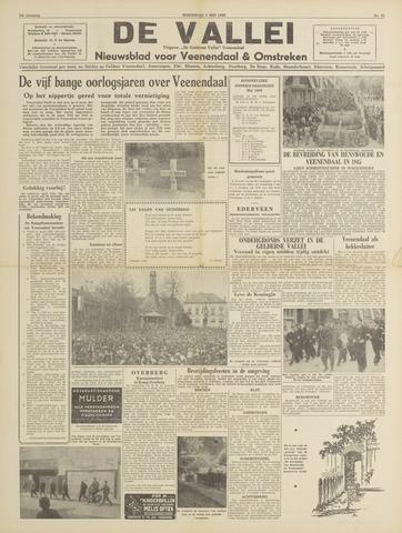 De Vallei 1960-05-04