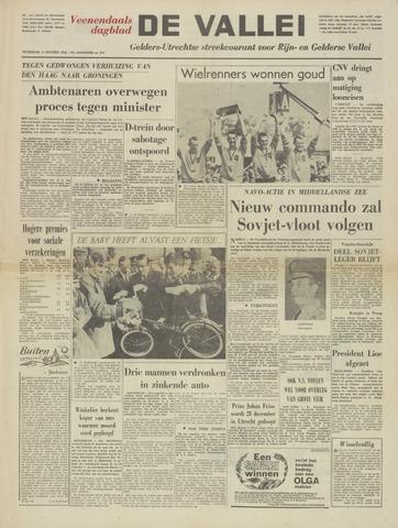 De Vallei 1968-10-16