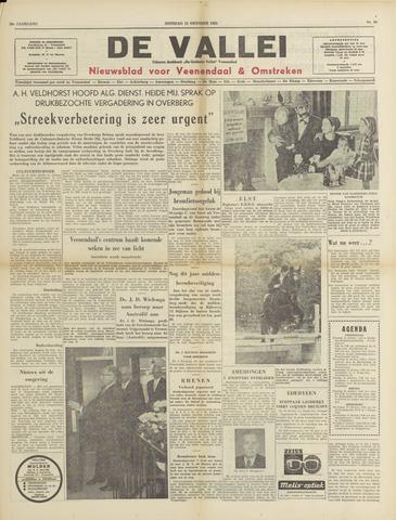 De Vallei 1965-10-12