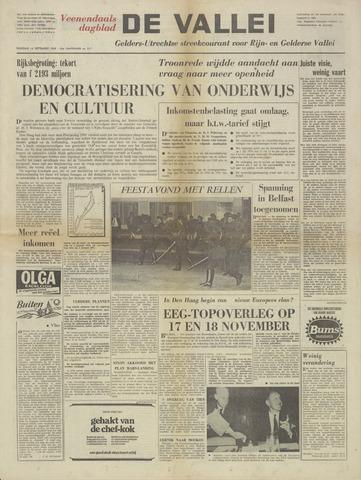 De Vallei 1969-09-16