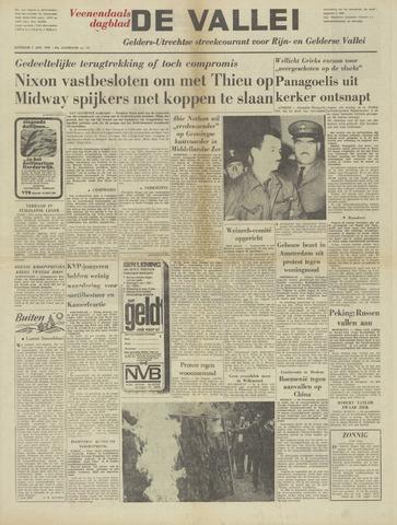 De Vallei 1969-06-07