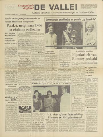 De Vallei 1967-09-13