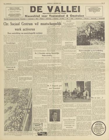 De Vallei 1964-10-06
