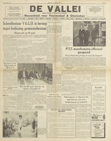 De Vallei 1965-03-19