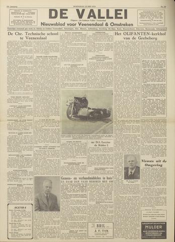 De Vallei 1955-05-25