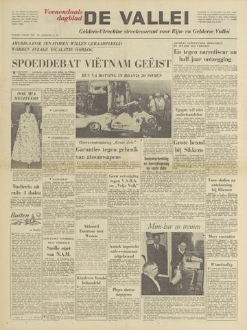 De Vallei 1968-03-08