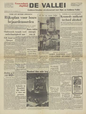 De Vallei 1969-07-26