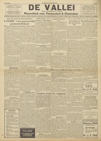 De Vallei 1955-03-23